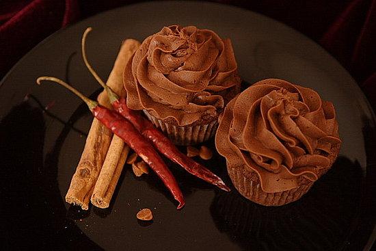 CHOCOLATE CUPCAKES!!!!!!!!
